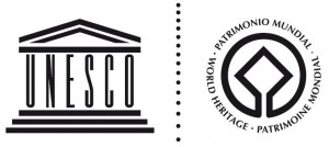 Museo del Sannio - Patrimonio UNESCO